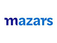 200x150-mazars-new
