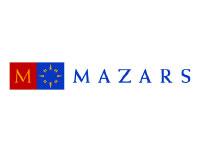 200x150-mazars